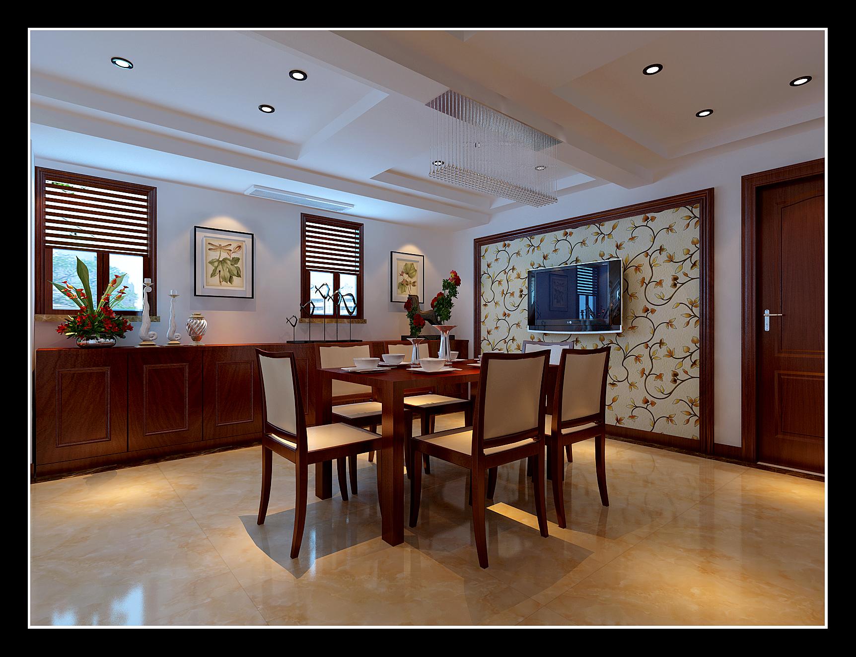 办公室 家居 起居室 设计 装修 1724_1324